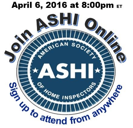 ASHI Online Meeting Group